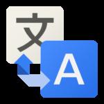 گوگل ترنسلیت - کوچنورد