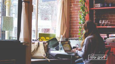۳۱ شغل عالی برای کسب درآمد و کار در سفر
